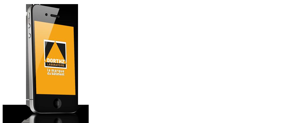 Dorthz-contact02