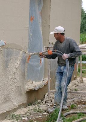 Devis Rénovation Façade  Tourcoing ▷ Coût Ravalement Façadier