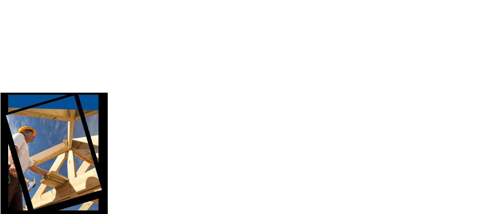 Visu01