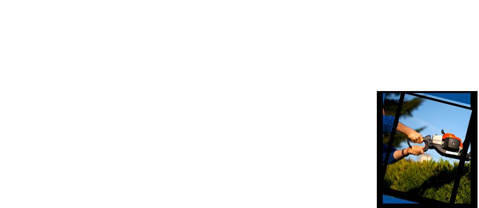 Visu04