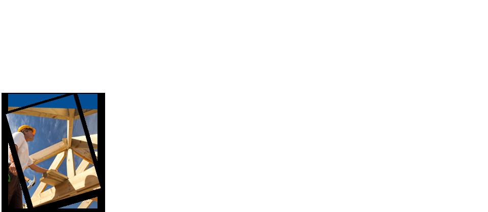 metiers-01