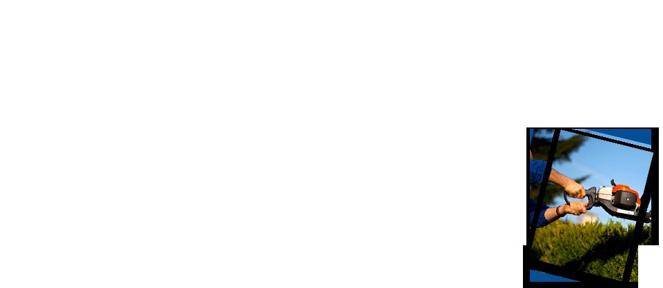 metiers-04