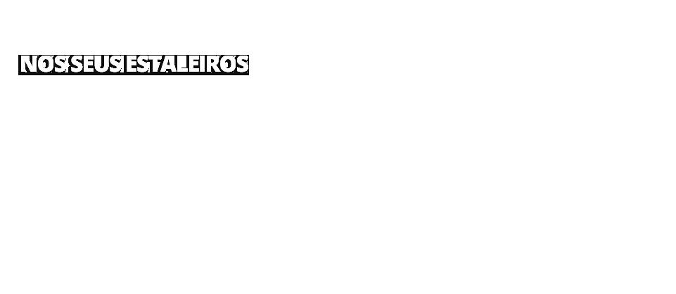 metiers-09