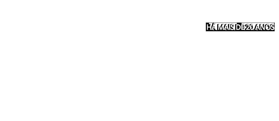 metiers-10